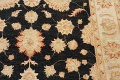 MO-191, Farahan, wool, 197 x 146 cm, Pakistan, 1080 €
