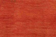 N-500, Gabbeh, wool, 185 x 148 cm, Iran, 490 €