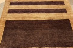 MO-160, Modcar, wool, 256 x 166 cm, Pakistan, 900 €