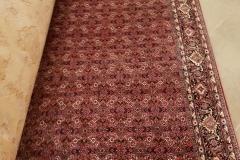 MO-94, Bidjar, wool, 297*203 cm, Iran, 4800 EUR
