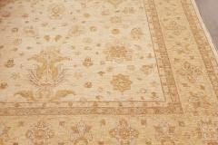 Mo-180, Mughal, wool, 297*237 cm, Pakistan, 2160 EUR