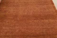Ri-11, Pagdi, wool, 305*244, India, 1740 EUR