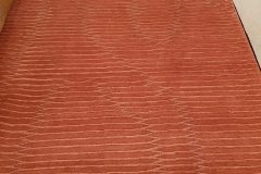 RI-9, Iffy, wool, 304-245 cm, India, 2070 EUR