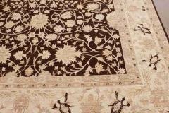 Mo-55030, Pak, wool, 297*242 cm, Pakistan, 3800 EUR