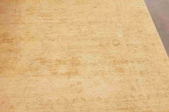 Mo-185, Ziegler, wool, 291*240, Pakistan, 3160 EUR
