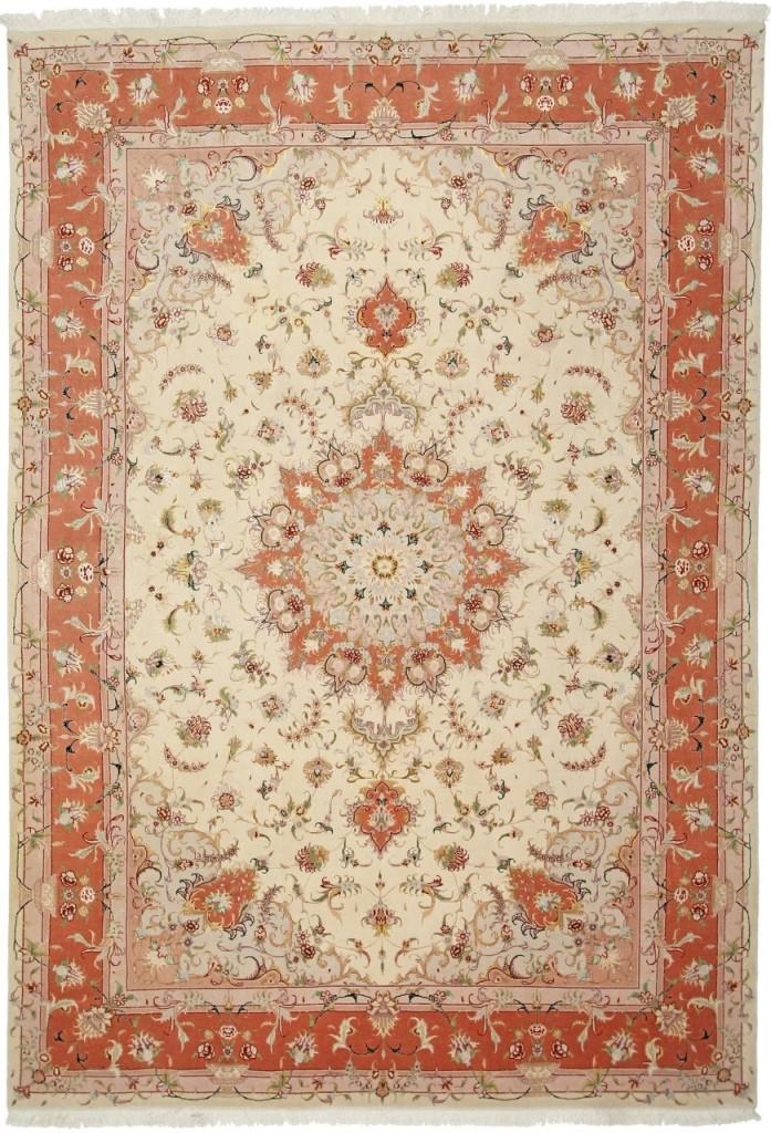 M-292x202-Tabriz-52168