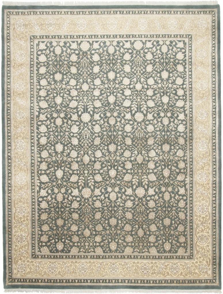 M-307x236-Tabriz-55905