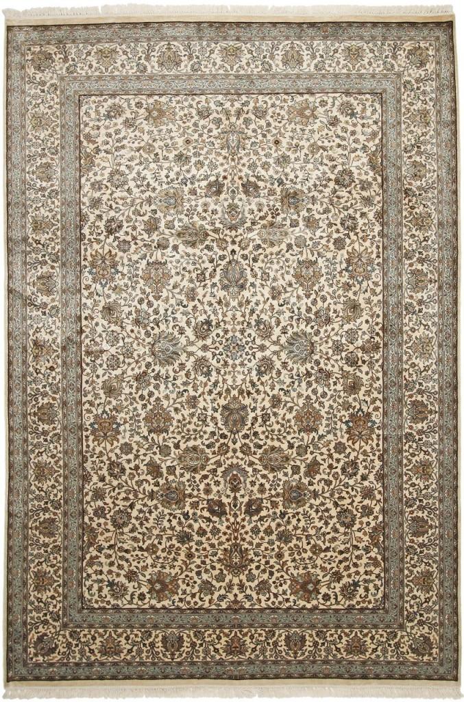 M-309x216-Kashmir-56137