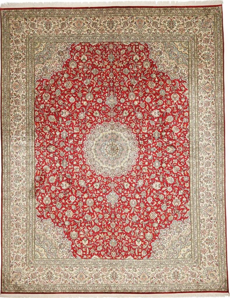 M-309x245-Kashmir-56160