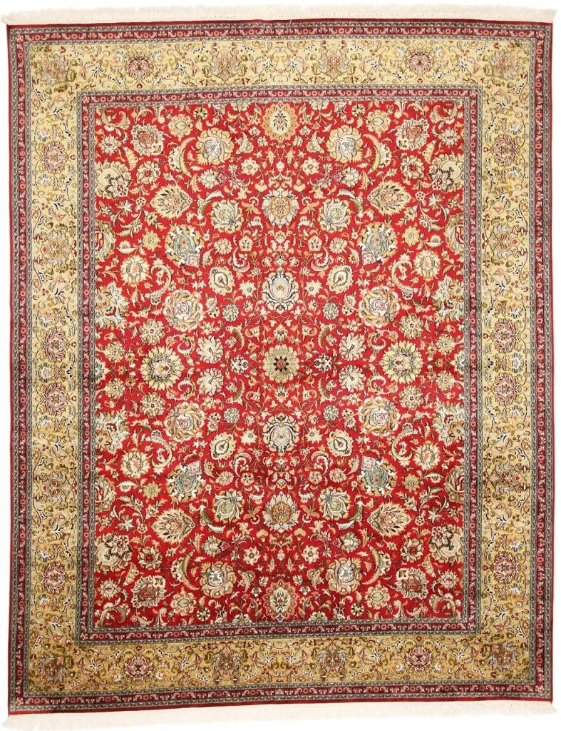 M-310x245-Kashmir-56174