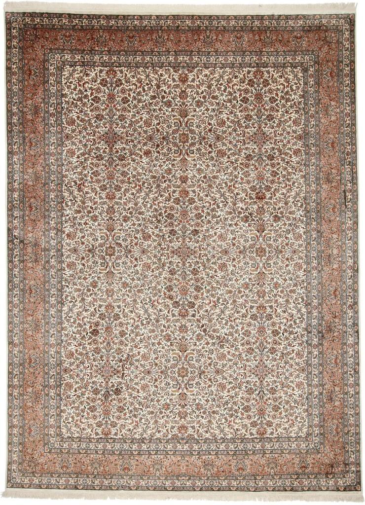 M-322x244-Kashmir-56164