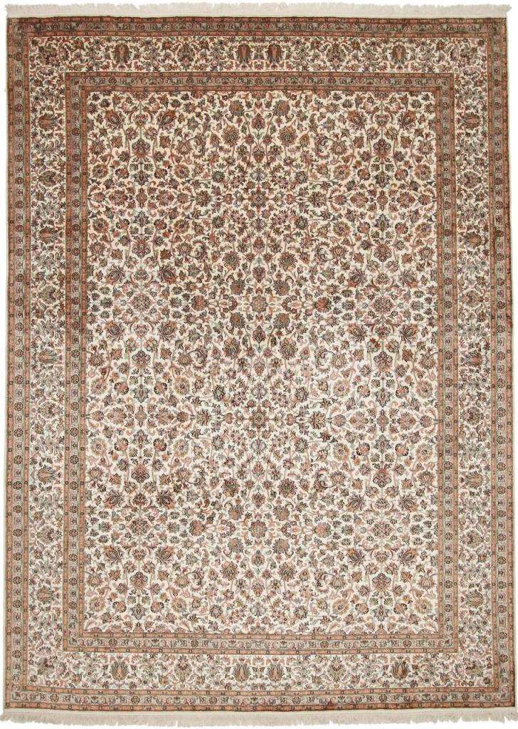 M-333x243-Kashmir-56161