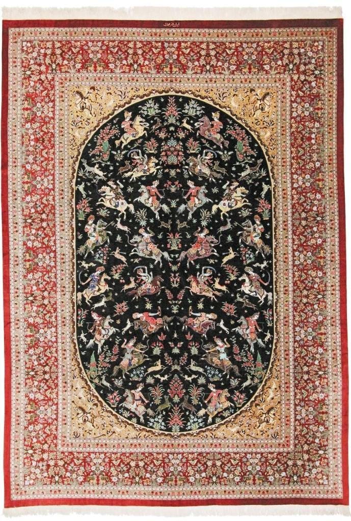 M-345x245-Kashmir-55844