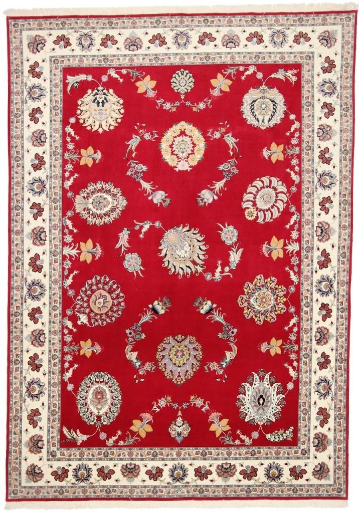 M-350x246-Tabriz-37159