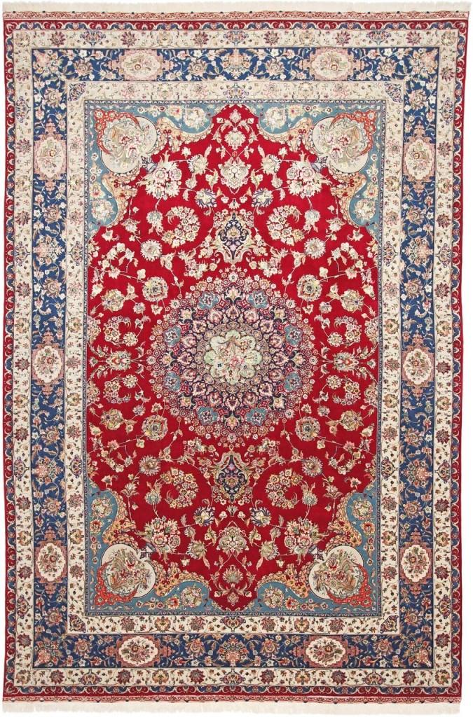 M-361x246-Tabriz-39294