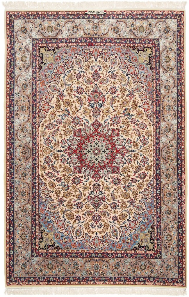 S-244x161-Isfahan-55744